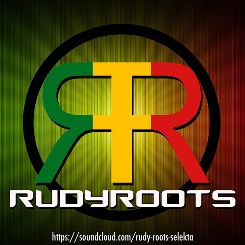 Nataly STORM - Beat That Chest RMX (Mad It Right Riddim - Rudy Roots) FREE DOWNLOAD