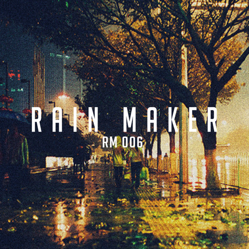 Bluebook feat Agné Genyté - Magic (Rain City Riot Remix)