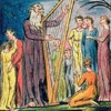 Songs of Innocence and Experience - The Voice Of The Ancient Bard