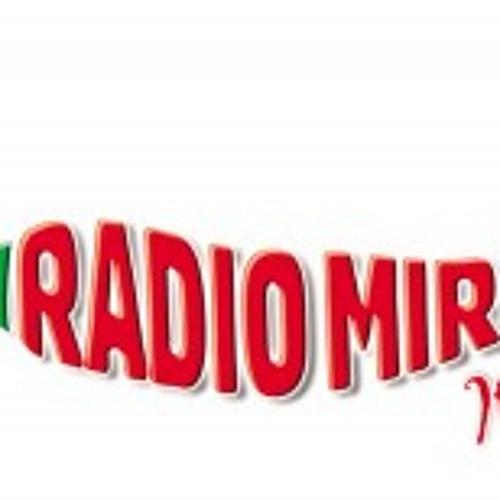 Mirchi Murga 2014 Biwi Se Lada   Radio Mirchi Phone Pranks 2014