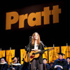 Free Download Patti Smith Pratt Commencement Address May, 2010 Mp3
