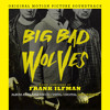 Big Bad Wolves Main Theme (Live Orchestra And MIDI mockup)
