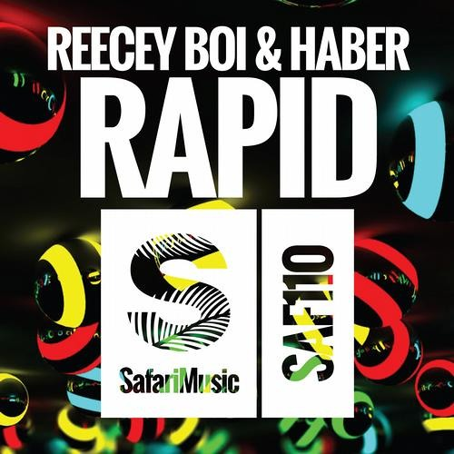 Reecey Boi & Haber - Rapid (Dirty Ducks Remix) ** FREE DOWNLOAD **