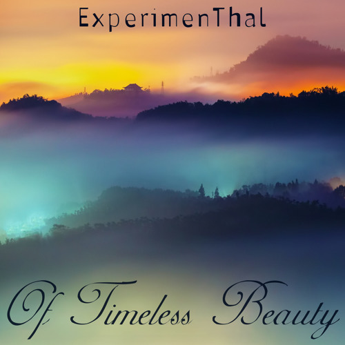 Niklas Thal pres. ExperimenThal - Of Timeless Beauty (Original Mix)