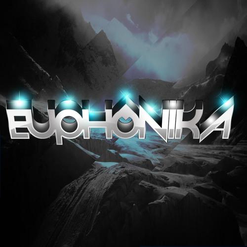 Euphonika - ID (Hook Preview)