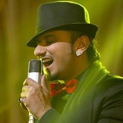 Hai Apna Dil (Desi Remix) - So