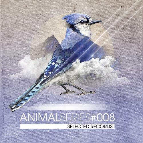 Matt Minimal - Too Many ( Original Mix ) [Selected]