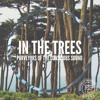 In The Trees - NEW SINGLE (FREE DOWNLOAD)