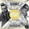 Download Mp3 Redimi2 Ft Christine D'Clario - El Nombre De Jesús 2014 (4.08 MB) - MelloYello.Net