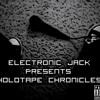 Electronic Jack - Clone Wars (OG Bobby Johnson)