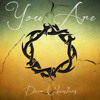 You Are -Drew Chambers