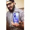 Dard Dilo Ke(The Xpose) - Mohammed Irfan