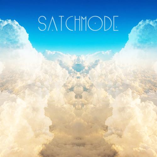 Bon Iver - Holocene (Satchmode Remix)