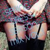 Spring Dress Season Mix, Volume 1