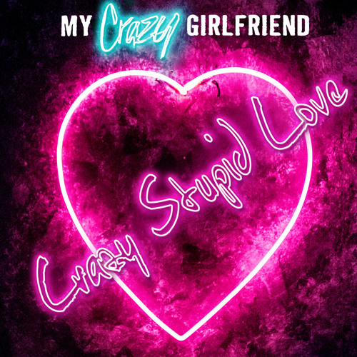 My Crazy Girlfriend - Crazy Stupid Love (R3hab Dubstrumental Remix)