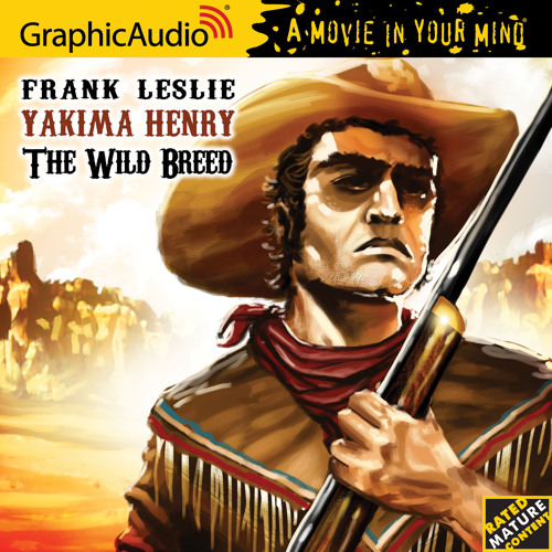 Yakima Henry 3 - The Wild Breed