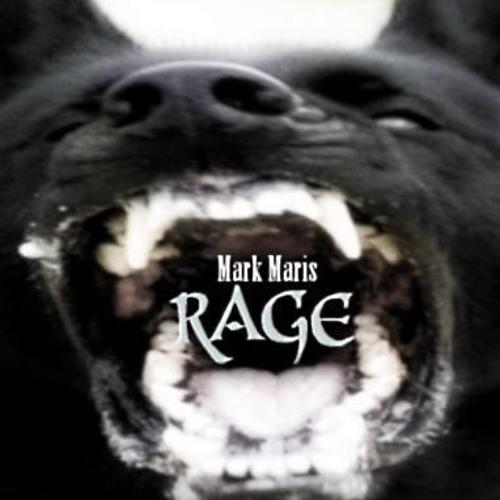 RAGE (Free Download)