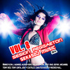 NUEVO REGGAETON 2014 MAYO | Sesion Reggaeton Vol.8 - SekasDj