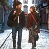 Falling Slowly by Glen Hansard (from once movie)