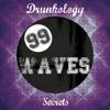 Drunkology - Secrets (Original Mix)