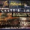 Crockett's Theme (Miami Vice, Jan Hammer) Zephyrus, Syntheway Strings, Magnus Choir, Vibraphone VST