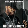 Shorty / The Aftermath Of Love - Busta Rhymes / Lalo Schifrin (Vigilante Remix) Free Downloads!!