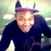 Mafikizolo Feat. Uhuru - Khona (DJ Lesh SA's Drummed  Remix)