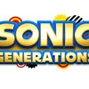 Sonic Generations OST - Crisis City Modern