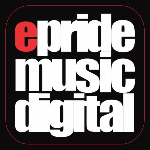 EPride Music Digital