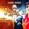 Exceptional Smile (tomar Mukher Oi Misti Hasi)By Fida Rahman (Jhakkass Brothers)