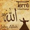 Download Terre Tribal Trance / Ishq Allah (sample) Mp3