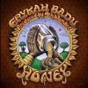 Erykah Badu - Honey (Tek Blend)