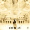 Mincha & Ghost Town - Aberdeen