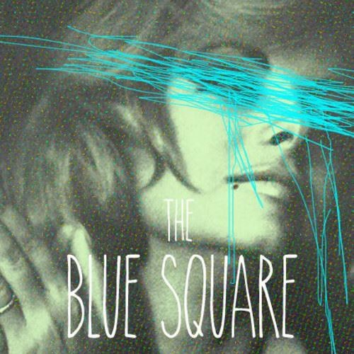 "Download The Blue Square feat. Melentini - ""Nightkisser"""