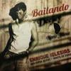 (90) -  Enrique Iglesias - Bailando Ft. Descemer Bueno, Gente De Zona [[ Deejay Nero Flow ]]