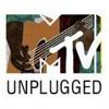 Kabira - Arijit Singh (MTV unplugged)