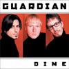 Guardian - 07 - Un Día