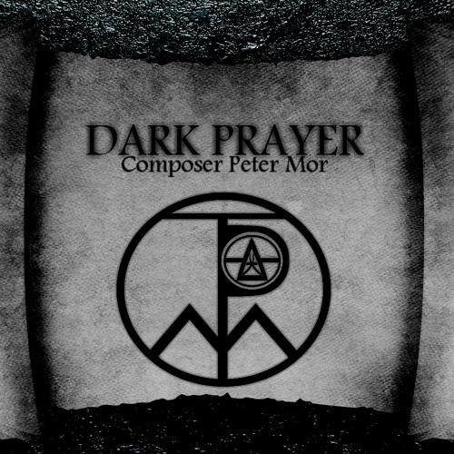 Epic Score_ Dark prayer