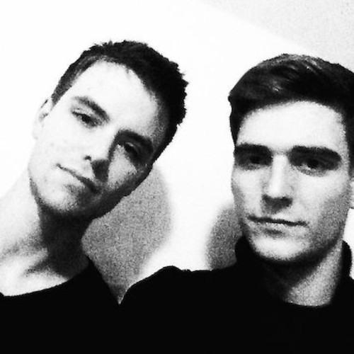 Zac & Cam - Minerva