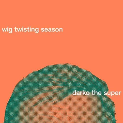 "MF DARKO - ASSEMBLY LINE (""WIG TWISTING SEASON"" OUT NOW!)"