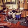 Rocky Mountain Way - Joe Walsh (Studio Recording)