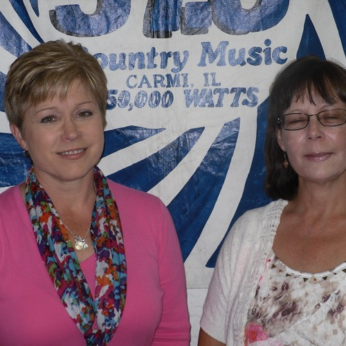 White County Soil And Water Conservation District Interview