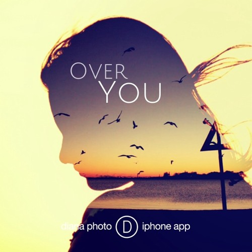 Download Daughtry - Over You (Cover)