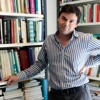 "How to pronounce ""Thomas Piketty"""