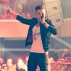Faydee - love you better