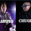 Chuckie ft. Lupe Fiasco, Too $hort, Snow Tha Prod., ALVARO - Making Shades Of Papers (Vittor Mashup)