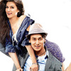 Download Tere Bina Heropanti Mustafa Zahid Mp3
