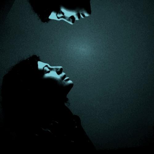 Cybernetic Undulations - wahdi (live)