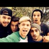 Best song ever - One Direction [PP]
