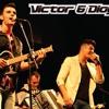 Victor e Diogo Se Bater Saúdade